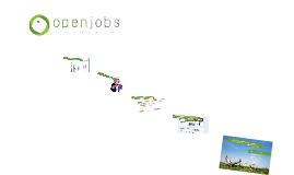 Openjobs - A HR új generációja