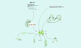 Copy of 4G