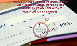 Copy of seguridad de los cheques