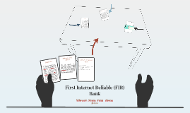 First Internet Reliable (FIR) Bank