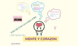 Copy of TEJIENDO CORAZONES
