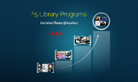 ^5 Library Programs