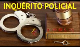INQUÉRITO POLICIAL 02
