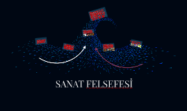 SANAT FELSEFESİ
