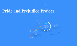 Pride and Prejudice Project
