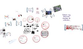 Copy of Copy of República Islámica de Irán