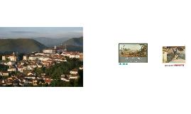 Viagem à Ouro Preto
