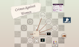 Crimes Against Women