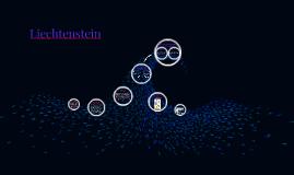 Copy of Liechtenstein