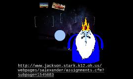 http://www.jackson.stark.k12.oh.us/webpages/salexander/assig