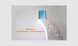 La_Influencia