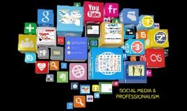 SOOIE: Branding, Social Media, & Professionalism