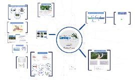 Copy of Proyecto Hidroeléctrico Santiago