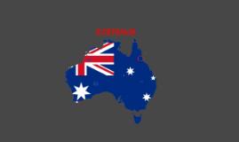 Austalia