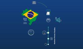 BAAC 595 Brazil