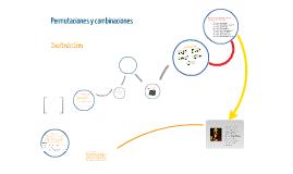 Copy of Permutaciones y combinaciones