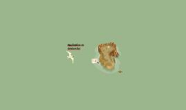 Oppdagelsen av Aztekerriket