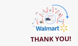 Walmart Inventory Managment