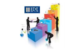 Copy of PFE - IDE Business School