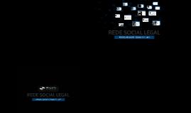 REDE SOCIAL LEGAL