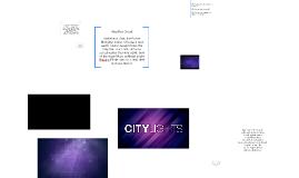 CITYLIGHTS.10.25.15