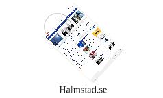 Halmstad.se
