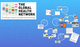 Copy of The Global Health Network