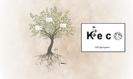 Copy of Copy of KECO
