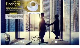 13/11/18 - Palestra na ACIL Limeira-SP / Quanto vale uma empresa?