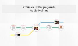 Dance History Timeline by Adonajah Holmes on Prezi