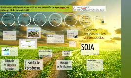 Copia de Diplomatura Universitaria en Dirección y Gestión de Agronego