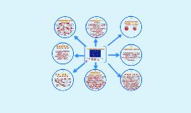 Seminario di Agira sulla didattica per competenze Le otto competenze chiave Europee per la cittadinanza