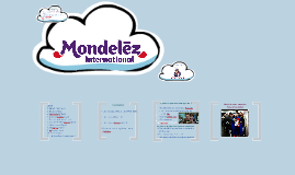 Programme Ambassadeurs 2013/2014