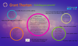 Copy of Grant Thorton
