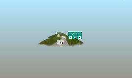 Őrség Nemzeti Park