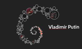 Copy of Copy of Vladimir Putin
