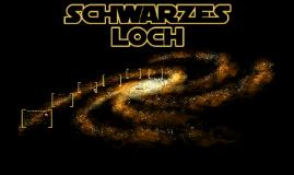 Copy of Schwarze Löcher