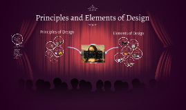 Copy of Principles and Elements of Design