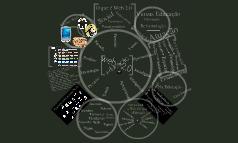 Educação e Web 2.0