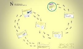 Copy of Copy of COMO HACER UNA PRESENTACION EN PREZI