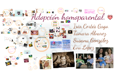 Copy of Adopción homoparental Eva