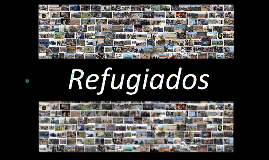 Copy of   REFUGIADOS.