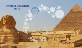 Al Manhal Product Roadmap 2014