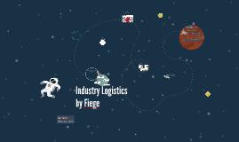 Kopie von Industry Logistics by Fiege
