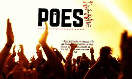 Poetry Slam v2 med øvelser