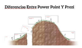 Diferencias Entre Power Point Y Prezi