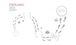 Copy of PROLOGO