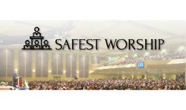 TCCC Basics - Safest Worship
