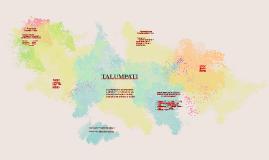Copy of TALUMPATI
