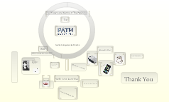 The Path Group